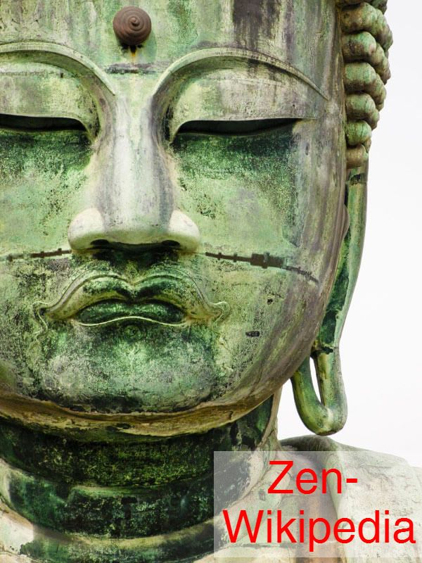 the origin and beliefs of zen Everyone's beliefs have a particular etiology, that is, a particular causal origin you had some experiences, received educational instruction and testimony yet they are also beliefs that are likely to be practically engaged it's no accident that etiological challenges typically target just these sorts of.